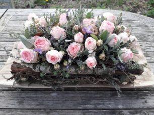 rozenstukje